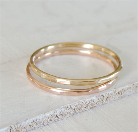 Simple Wedding Ring Wedding Band 14k Yellow Gold Ring By. Nomatic Watches. Bangle Diamond. Peoples Diamond. Floral Stud Earrings. 7 Stone Anniversary Band. Plate Necklace. Cartier Rings. Cross Bangle Bracelet