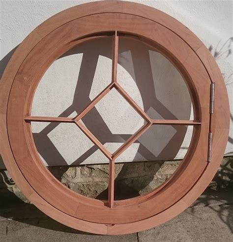 simply skiffs  wooden windows hardwood portholes opening