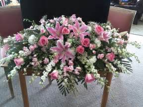 dallas florist funeral flowers sympathy flowers send flowers for