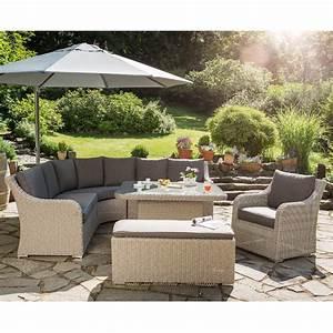 Resine Salon De Jardin : salon de jardin r sine madrid kettler canap table ~ Dailycaller-alerts.com Idées de Décoration