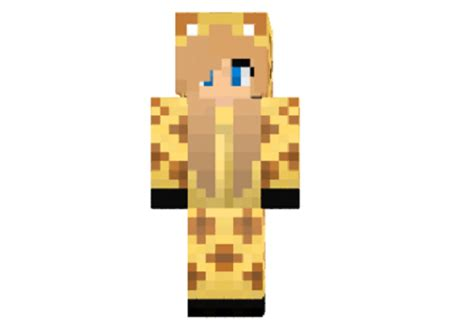 Скачать скины девушек для Minecraft