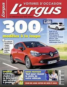 Rachat De Vehicule De Plus De 10 Ans : cote de voiture de plus de 10 ans ~ Gottalentnigeria.com Avis de Voitures