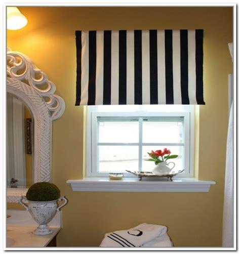 occultant fenetre salle de bain rideau fen 234 tre habillage de fen 234 tre selon les pi 232 ces