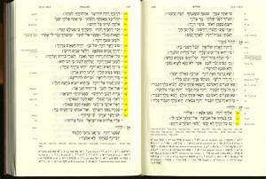 the ancient hebrew language and alphabet understanding the With biblical hebrew letters