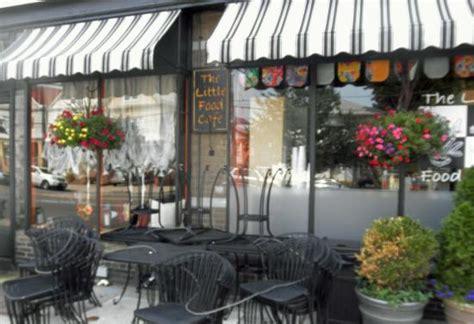 cuisine bayonne the food cafe bayonne restaurant reviews phone