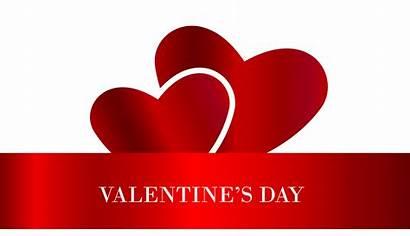 Valentine Transparent Clip Hearts Clipart Yopriceville Previous