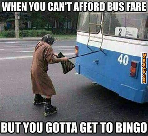 Bingo Memes - top 10 funny bingo memes to make your day thebingoonline com