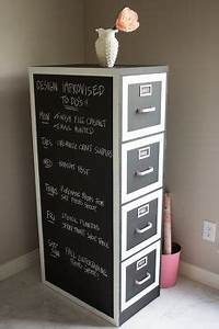 Chalkboard Paint Projects Idea Box by Design Improvised