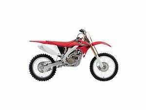 Honda Crf 250r For Sale 841 Used Motorcycles From  1 495