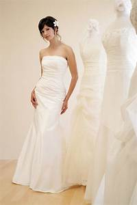 wedding gowns for rent nyc With rent a dress for a wedding