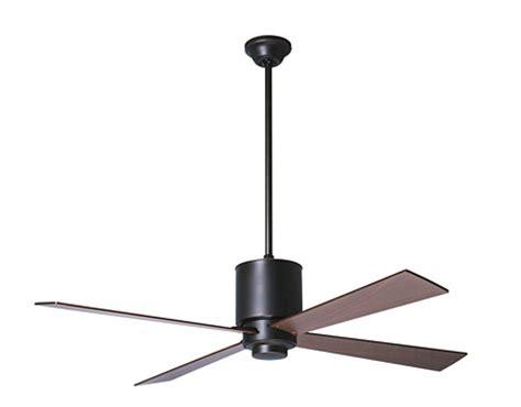 black contemporary ceiling fans modern black ceiling fans winda 7 furniture