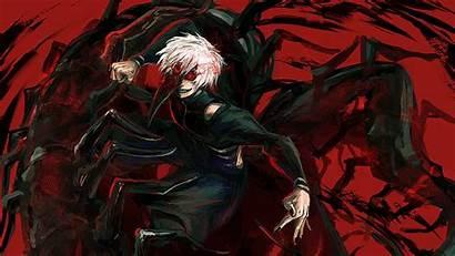 Ghoul Tokyo Kaneki Ken 1080p Characters Anime