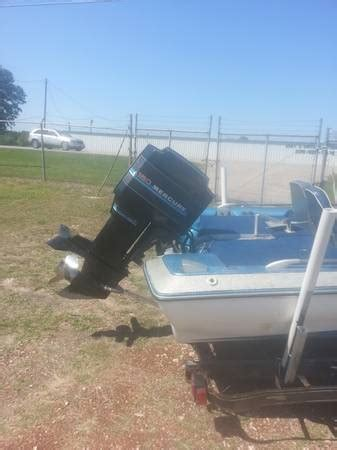 Used Bass Boats Conroe Tx by Skeeter Starfire For Sale