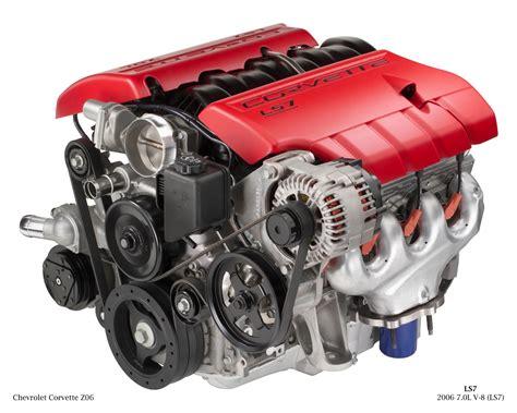 ls engine technical information cc tech