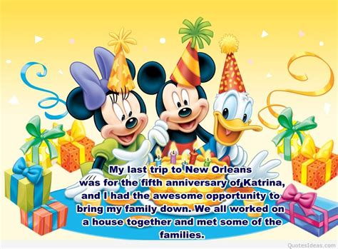 Happy Wallpaper Disney by Happy Anniversary Birthdays Wallpapers Cakes And Wishes