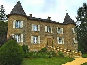 Chateau De Maraval : le ch teau de maraval foto de chateau de maraval cenac et saint julien tripadvisor ~ Melissatoandfro.com Idées de Décoration