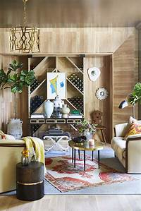 living room decoration ideas 60+ Best Living Room Decorating Ideas & Designs - HouseBeautiful.com
