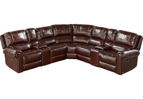 Rooms To Go Sectional Sleeper Sofa by Sensational Rooms To Go Sofa Sleeper Image Modern Sofa