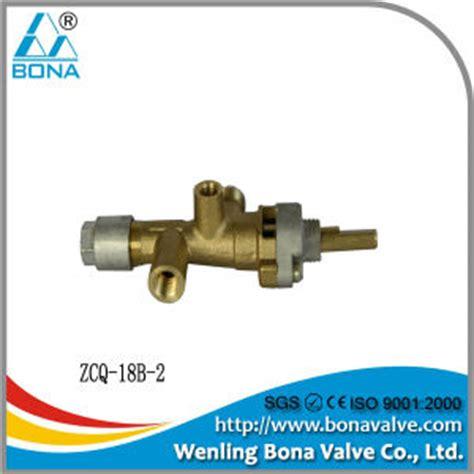 china patio heater gas solenoid valve zcq china gas