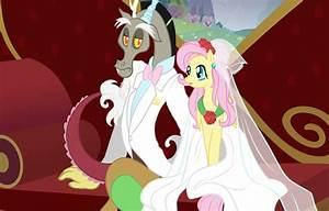 Bride of Discord - not amused by Morgwaine on DeviantArt