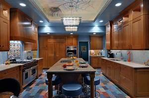 kitchen designs by ken kelly kitchen 7 With kitchen designs by ken kelly