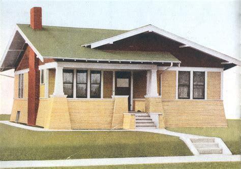 exterior beauteous home exterior decoration using solid
