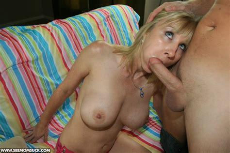 Nasty Blonde Milf In Pink Bikini Swallows H Xxx Dessert