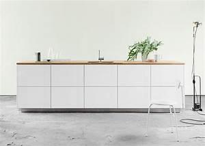 Küche Sideboard Ikea : 78 best ideen zu ikea k che metod auf pinterest ikea ~ Lizthompson.info Haus und Dekorationen