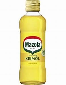 Mazola Keimöl Test : mazola keim l 250 ml online bestellen bei ~ Lizthompson.info Haus und Dekorationen