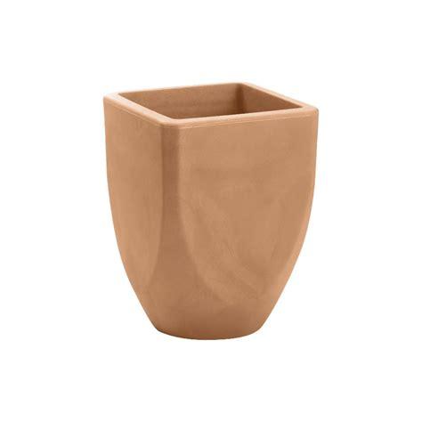 vaso in resina vaso in resina grande helios nicoli