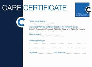 Event Invitation Templates Free Certificate Of Appreciation Templates Poster Template