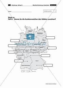 Außergewöhnliche Weihnachtsmärkte Bayern : bekannte nachbarl nder deutschland hauptst dte sg51 messianica ~ Whattoseeinmadrid.com Haus und Dekorationen