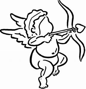 Free Valentines Cupid Pictures, Download Free Clip Art ...