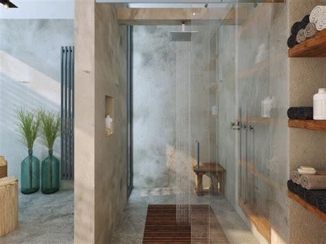 design badezimmer luxus luxus badezimmer 6 originelle design ideen im detail