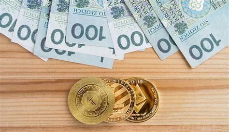 Fiat Currency by Fiat Money Vs Commodity Money Vs Gold Currency Kinesis Ito