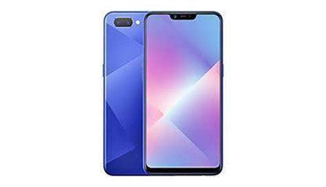 oppo realme 2 pro 128gb price in india specification features digit in