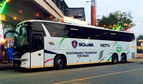 scania buses india reviews  experiences page