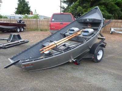 Clackacraft Drift Boats For Sale Oregon by Home 187 1993 16 Used Drift Boat For Sale Images Frompo