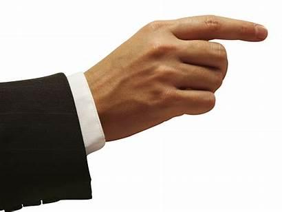 Showing Clipart Hands Transparent Frame Yopriceville Var
