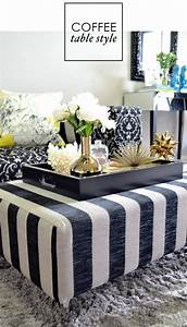 36, Best, Coffee, Table, Tray, Ideas, Images, On, Pinterest
