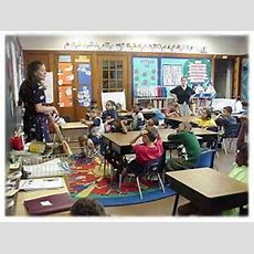 Six Approaches To Coteaching  State Education Resource Center