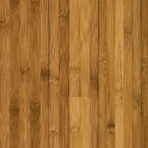 horizontal carbonized bamboo major brand