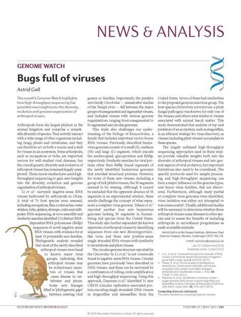 中国疾病预防控制中心传染病预防控制所