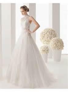 robe de mariã e vera wang prix robe de mariée occasion robe de mariée vera wang robe de mariée décoration de mariage