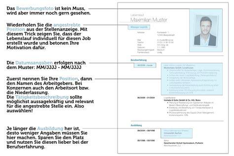 Bewerbungsschreiben Tipps by Bewerbung Tipps 75 Vorlagen Zur Perfekten Bewerbung