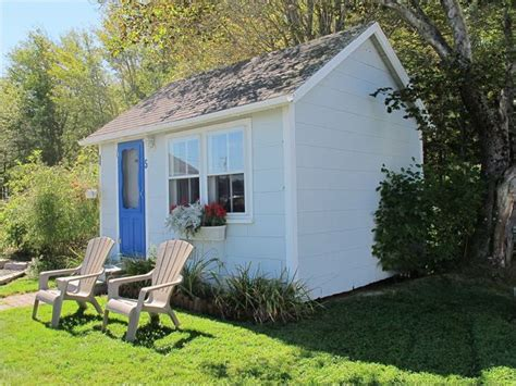 cabins in acadia national park cheap sleeps budget lodging bar harbor acadia