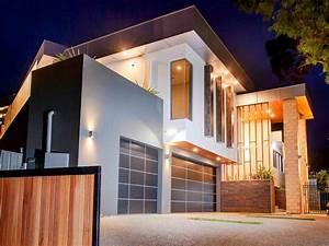 House, Facade, Ideas