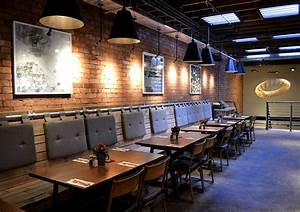 Restaurant Interior Photos Free Billingsblessingbags