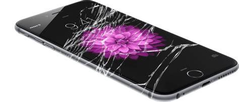 Broken Screen Wallpaper Iphone 6 Plus by Iphone 6 Black Broken Screen With Cracks Tech Corner