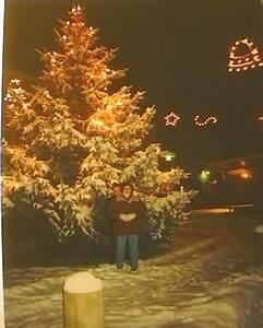 Geschmückter Weihnachtsbaum Fotos : virtuelles fotoalbum bayerischer wald 1997 ~ Articles-book.com Haus und Dekorationen